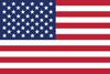 Bucataria Americana