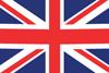 Bucataria Britanica