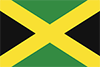 Bucataria Jamaicana